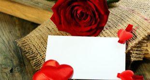 صورة كلمة عن الحب , اجمل وصف للحب 0ee646873f70e4e5794a3dd24c3cff24dd935eb6 310x165