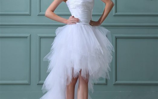 صور صور فساتين للخطوبة , كيف تختارى فستان الخطوبه