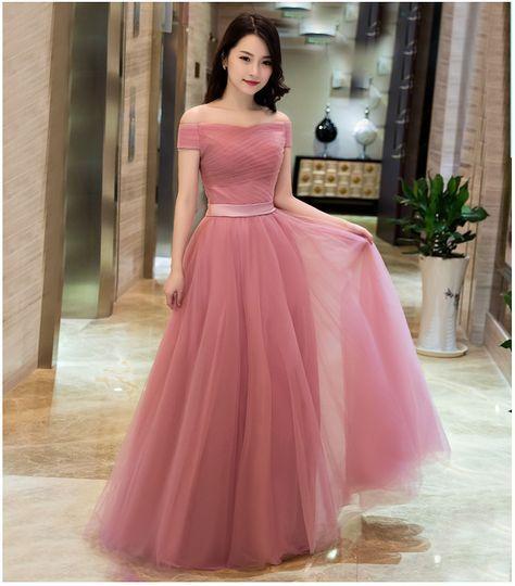 صورة صور فساتين للخطوبة , كيف تختارى فستان الخطوبه
