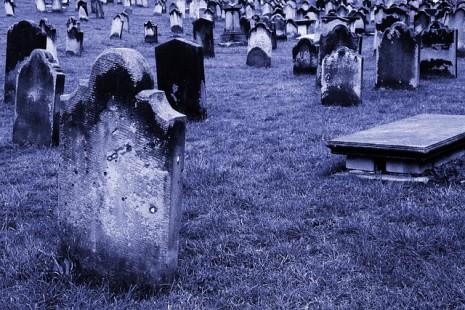 صور تفسير حلم الاموات في المنام , ماذا يحدث فى حياتك اذا حلمت بميت