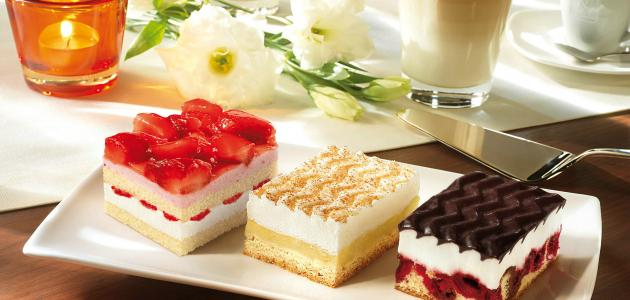صور حلم اكل الحلوى , تفسير تناول الحلويات في المنام