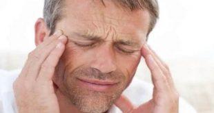 صور اعراض لفحة الهواء في الراس , كيف تعرف ان عندك هواء فى الراس