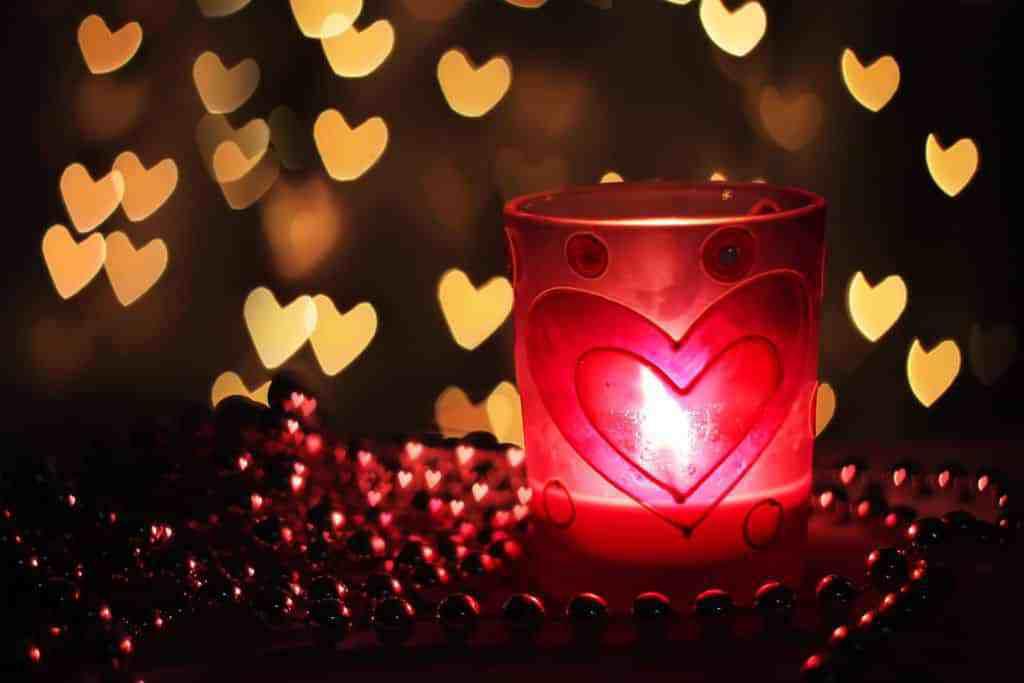 صورة صور لا عيد الحب , احلى رسائل بين العشاق