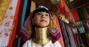 صور عادات غريبة حول العالم , كل شعب وتقاليده الغريبه العجيبه اليكم بعضها