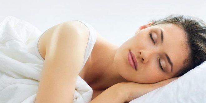صور علاج الارق المزمن , كيفية التخلص من الارق وقلة النوم