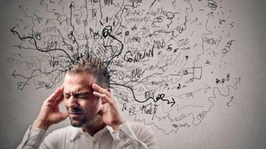 صورة اعراض الوسواس القهري الجسديه , كل ما تريد معرفته عن اعراض وسواس النضافه