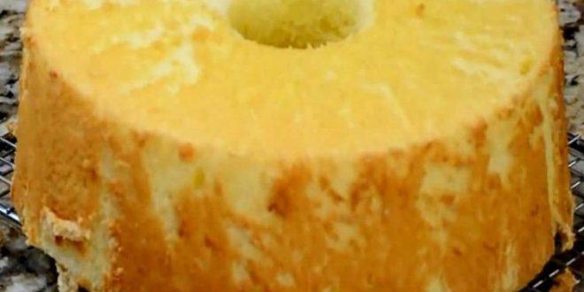 صور طريقة عمل الكيكة الاسفنجية بالصور , الكيكه الاسفنجيه الهاشه الناجحه بالصور والخطوات