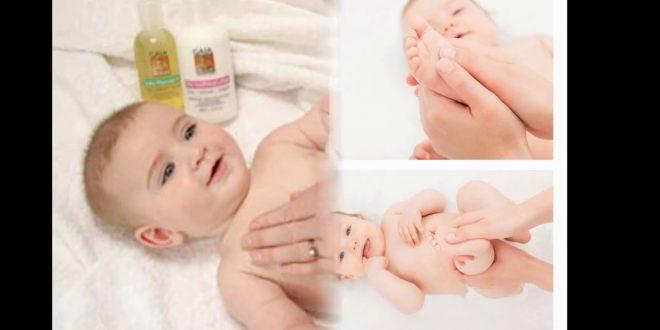 صور علاج الغازات عند الاطفال الرضع , التخلص من مشكله الغازات عند الرضع