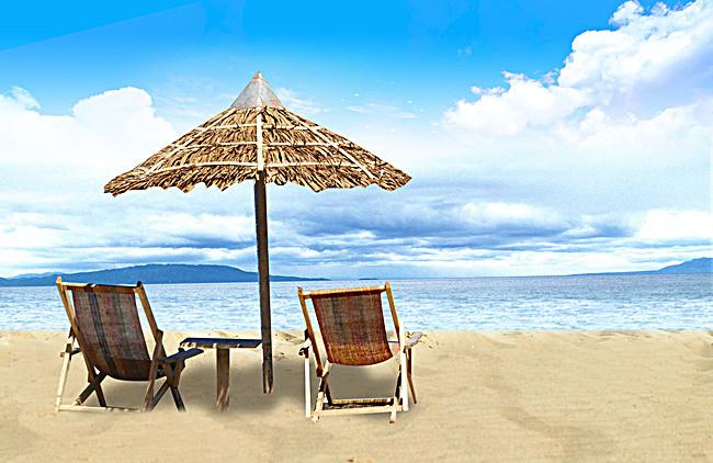 صورة مناظر على شاطئ البحر , اروووع صور لشاطئ البحر