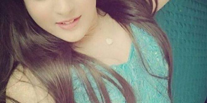 صور بنات العرب على الفيس بوك , بنات واااااااو جميلات جداا من العرب