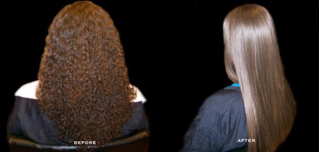 صورة ماهو الموهير للشعر , منتج فعاال جدا لجميع مشاكل الشعر