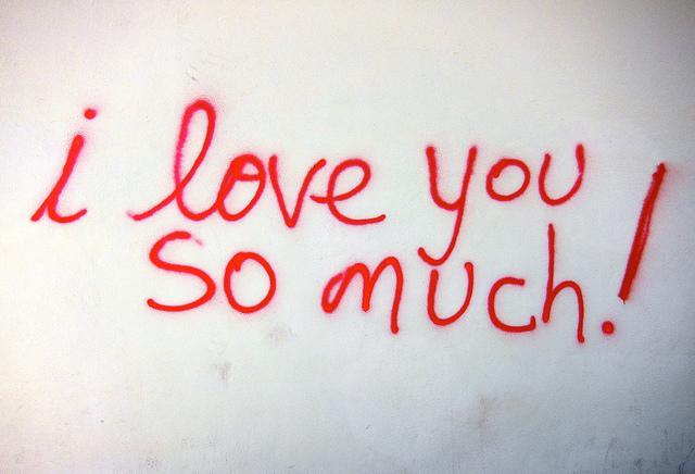 صورة حالة عن الحب , حالات رومانسيه جدااااا للواتس اب 3384 5