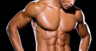 بناء عضلات الجسم بسرعة , تضخيم العضلات باسرع طرق فعااله جدااا