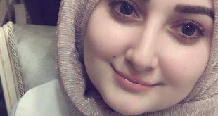صور بنات ايرانيات محجبات , اجمل بنات ايرانيه رووووعه بالحجاب