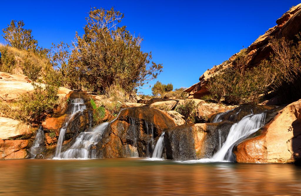 صورة المناظر الطبيعية في الجزائر , رووووعة جمال الجزائر والطبيعه الخلابه