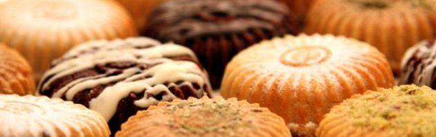 صور تفسير اكل الكعك في المنام , تغيرات فى حياتك لو حلمت انك تاكل كعكه