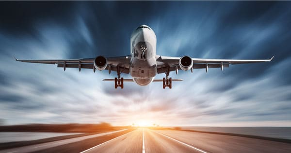 صورة تفسير حلم السفر الى السعودية , معني الطيران والذهاب الي الكعبة