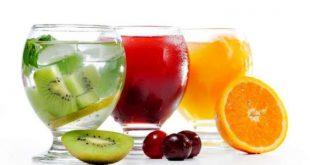صور مشروب يساعد على الهضم , اشياء لتحسين عمل المعدة