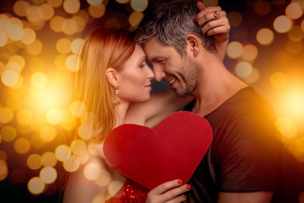 صورة الحب و رومانسية , لكل عاشق وغرقان في بحور العشق