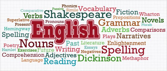 صورة كيف اتعلم اللغة الانجليزية للمبتدئين , كورس اللغه الانجليزيه 2130 2