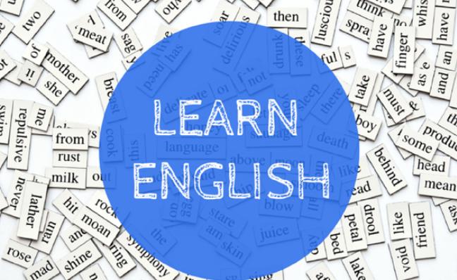 صورة كيف اتعلم اللغة الانجليزية للمبتدئين , كورس اللغه الانجليزيه 2130 3