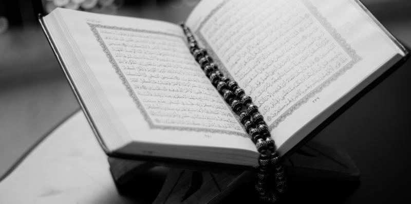 صورة اجمل اصوات القراء السعوديين , اصوات نزلت من السماء