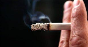 صور حلمت ان زوجي يدخن , تفسير رؤية التدخين