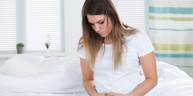 صور ما اسباب تاخر الدورة الشهرية مع عدم وجود حمل , غياب البريود بدون سبب