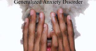 صور اعراض قلق المخاوف الوسواسي , طرق علاج الوسواس والقلق
