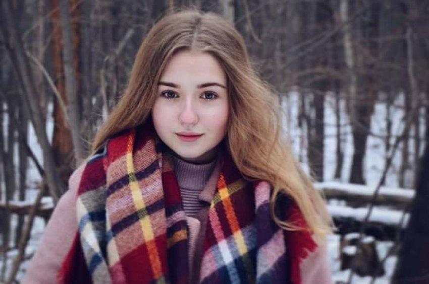 صورة صور بنات شقراوات جميلات , اجمل نساء على وجه الارض 2168 16