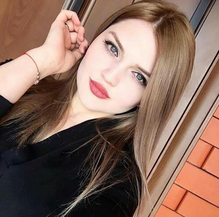 صورة صور بنات شقراوات جميلات , اجمل نساء على وجه الارض 2168 20