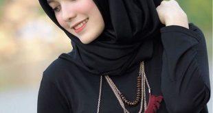 صور بنات محجبه , بنات اسلاميه محجبه جميله