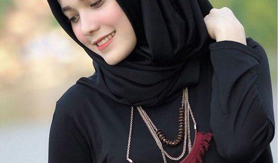صور صور بنات محجبه , بنات اسلاميه محجبه جميله