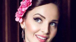 صورة اجمل امراة في العالم , ملكة جمال العالم unnamed file 300x225.jpeg 300x165