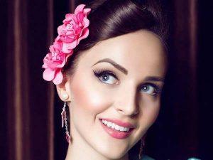 اجمل امراة في العالم , ملكة جمال العالم