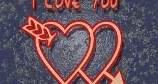 قلوب حب متحركة , ابعت لحبيبك قلوب حلوة
