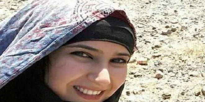 صورة صور اجمل بنات اليمن , سحر بنات اليمن لا يقاوم