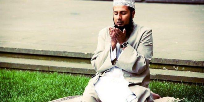 صور رؤية رجل دين معروف في المنام , راي العلماء برؤية رجال الدين