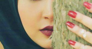صور بنات جميلات عرب , صفات نساء العرب