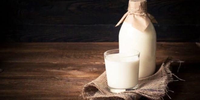 صور تفسير رؤية الحليب في المنام لابن سيرين , شرب اللبن في الحلم