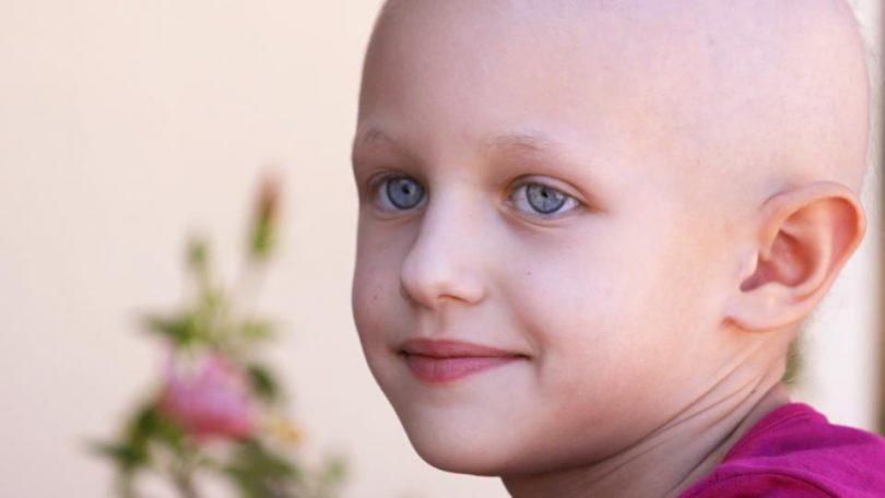 صور حلمت اني مريضة بالسرطان , تفسير الاصابه بالامراض بالمنام