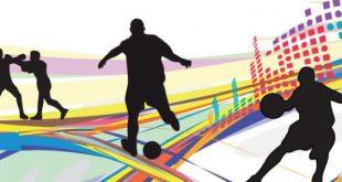 صورة بحث حول الرياضة وفوائدها , احمي جسمك من الامراض