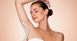 صور طريقة لازالة الشعر بدون الم نهائيا , احصلى على جسم كالحرير