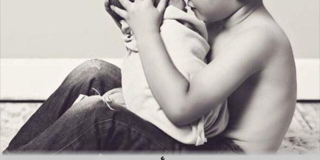صور صور عن الاخ والاخت , لا يمكن تعويضهم ابدا