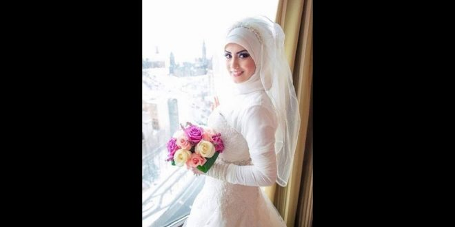 صور عروس في المنام , من الاحلام التي تشغلنا دائما