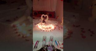صورة كيف احتفل بعيد زواجي , اجمل يوم عند الزوجين