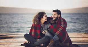 احلى الصور الرومانسية في العالم , لكل حبيب وحبيبة