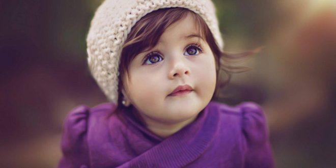 صورة صور بنات صغار , كثيرا منا نحبهم