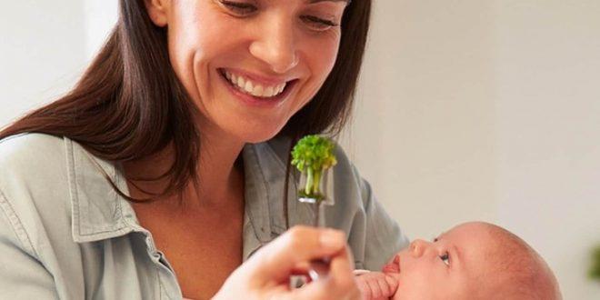 صورة التخلص من الوزن الزائد بعد الولادة , احصلي على الوزن المثالي بعد الولادة بسرعة