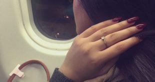 صورة صور بنات مسافره , احدث صور رمزيات سفر للبنات بتجنن